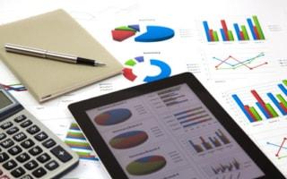 Easy Syndic-notre-offre-de-syndic-comptabilite-annuelle-claire