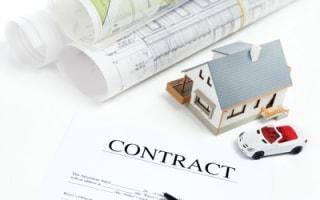 Easy Syndic-notre-offre-de-syndic-contrat-assurance
