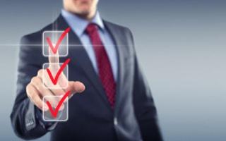Offre Easy Syndic : services à la carte