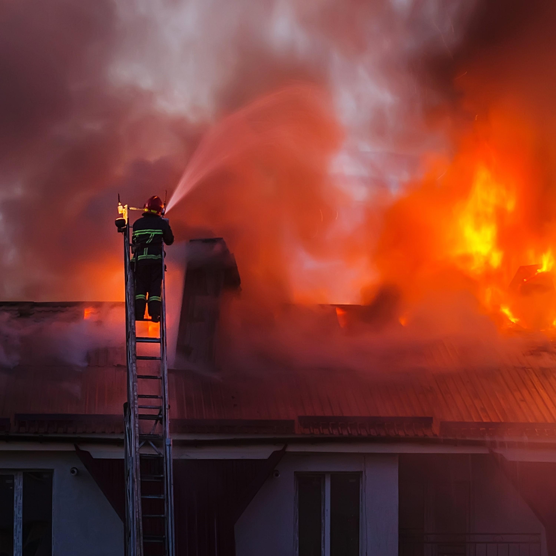 Normes incendies