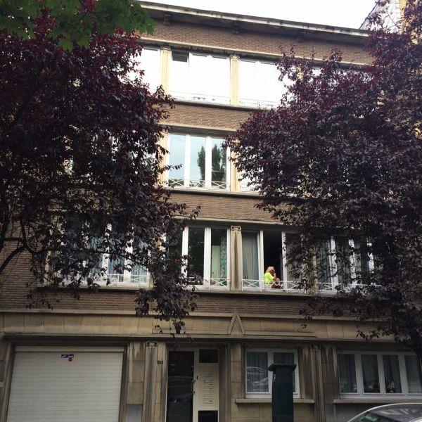 1020-Laeken-avenue-Houba-de-Strooper