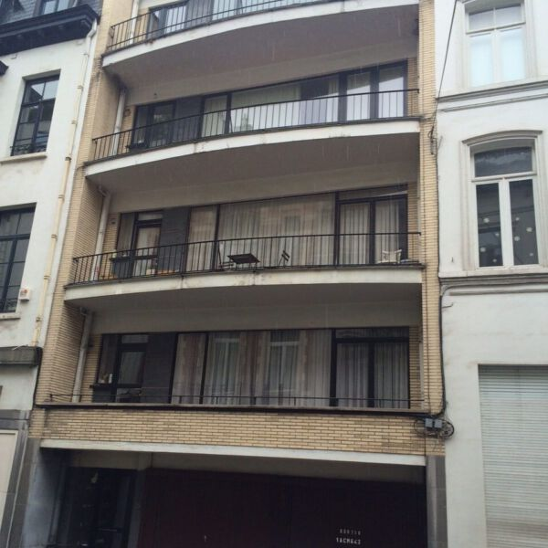 1050-Ixelles-rue-de-la-concorde-29