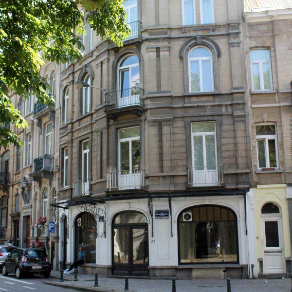 1060-saint-gilles-avenue-albert