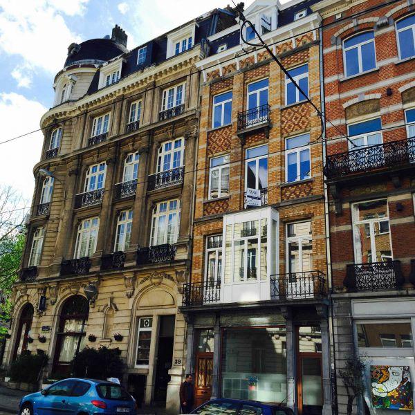 1060-saint-gilles-rue-Paul-Dejaer